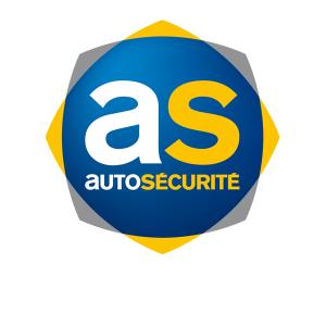 Control'Autos GP - Contrôle technique de véhicules - Saint-Gély-du-Fesc