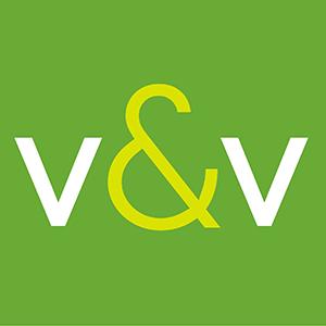 Vie & Véranda Clermont-Ferrand - Vérandas - Aubière