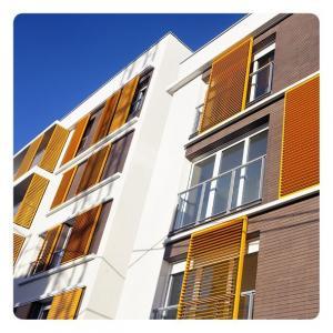 Agenda Diagnostics 75 PARIS - 11° 12° - Diagnostic immobilier - Paris