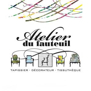 Atelier Du Fauteuil - Fabrication de meubles - Bordeaux