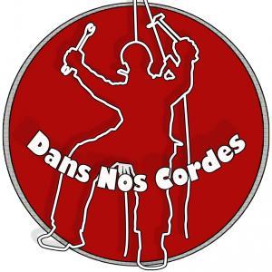 Dans Nos Cordes SASU - Rénovation immobilière - Vincennes
