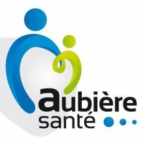 Mercier Christophe - Ostéopathe - Aubière