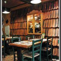 la Pataterie - Restaurant - Béthune