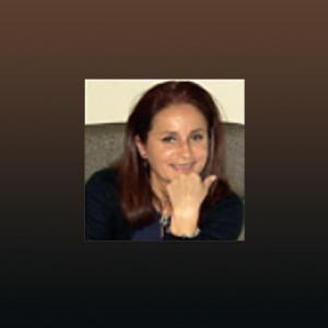Brigitte Viguier - Soins hors d'un cadre réglementé - Aurillac