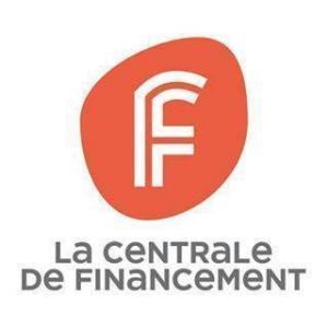 La Centrale de Financement - Crédit immobilier - Vannes