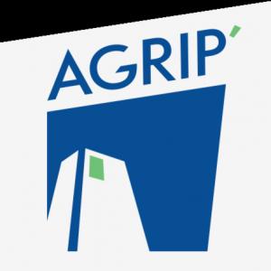Agrip' - Travaux d'accès difficile - Paris