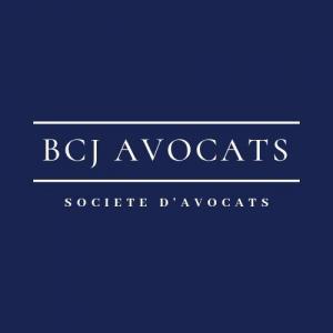 SCP BCJ - Brossier-Carré-Joly - Avocat - Poitiers