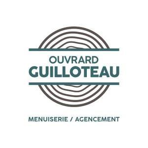 Ouvrard Guilloteau SARL - Vente et installation de cuisines - La Roche-sur-Yon
