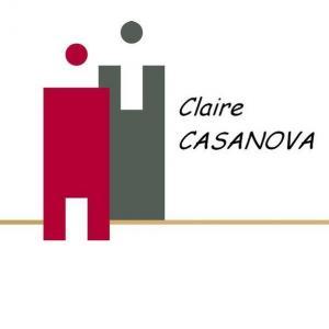 Casanova Claire - Avocat - Les Sables-d'Olonne