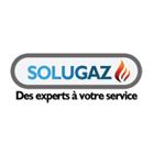 Solugaz - Vente et installation de chauffage - Neuilly-sur-Marne