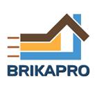 Brikapro - Ravalement de façades - Hyères