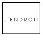 L'Endroit - Coiffeur - Annecy