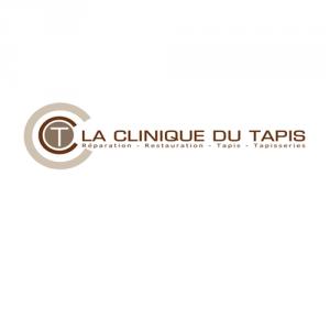 La Clinique Du Tapis - Vente et pose de revêtements de sols et murs - Paris