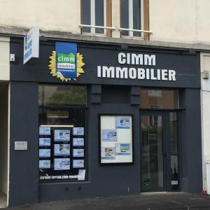 Immo2bm - Expert en immobilier - Clermont-Ferrand