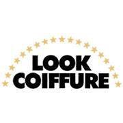 Look Coiffure - Coiffeur - Loire-Authion