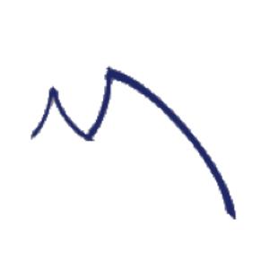 Agimalp Administration et Gestion Immobilière des Alpes - Agence immobilière - Aix-les-Bains