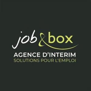 Job&Box intérim - Agence d'intérim - Brest