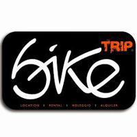 Bike Trip - Vente et réparation de motos et scooters - Menton