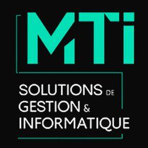 Mti - Vente de matériel et consommables informatiques - Poitiers