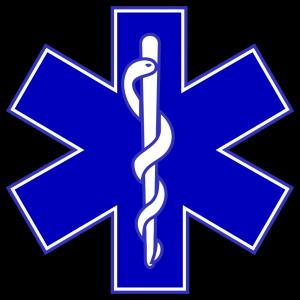 Confort Ambulances - Ambulance - Saint-Germain-en-Laye