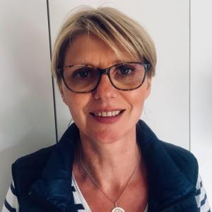Pierrette Blandin - Sophrologie - Avranches