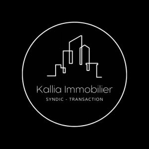 Kallia Immobilier - Agence immobilière - Ris-Orangis