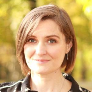 Garlantezec Christèle Hypnothérapeute - Soins hors d'un cadre réglementé - Paris