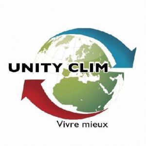 Unity Clim - Vente et installation de climatisation - Courbevoie