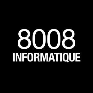 8008 - Photographe publicitaire - Nantes