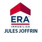 ERA Jules Joffrin Agence immobilière Paris 18 - Location d'appartements - Paris