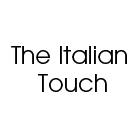 The Italien Touch - Coiffeur - Saint-Étienne