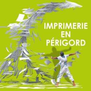Communic'Action - Infographie - Périgueux