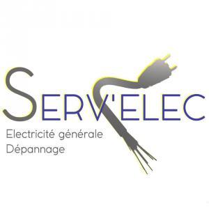 Serv'elec - Portes et portails - Montauban