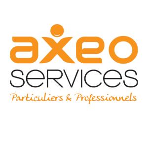 Bhm Services Professionnels Axeo Service - Services à domicile pour personnes dépendantes - Belfort