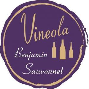 Vineola - Négociant en vins, spiritueux et alcools - Beaune