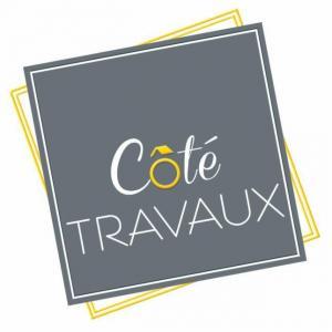 Cote Travaux - Entreprise de bâtiment - Boulogne-Billancourt