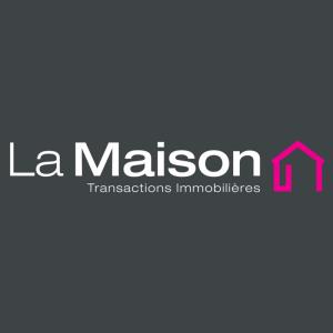 La Maison - Transactions Immobilières - Agence immobilière - Aulnay-sous-Bois