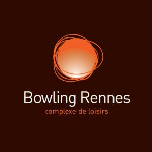 Bowling Alma Loisirs - Café bar - Rennes