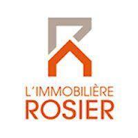 Immobilière Rosier - Agence immobilière - Grenoble
