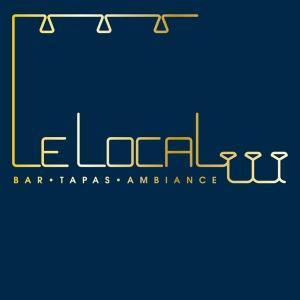 Le Local - Restaurant - Brive-la-Gaillarde