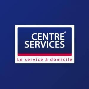 Centre Services - Services à la personne - Poitiers
