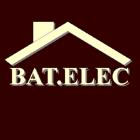 Bat Elec - Entreprise d'électricité générale - Clérieux
