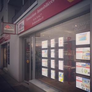 HBC Immobilier - Agence immobilière - Pessac