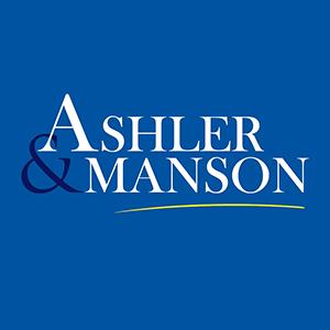 Ashler & Manson - Courtier financier - Rennes