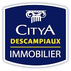 CITYA DESCAMPIAUX Immobilier - Promoteur constructeur - Lille