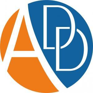 Acquis De Droit - Avocat - Grenoble