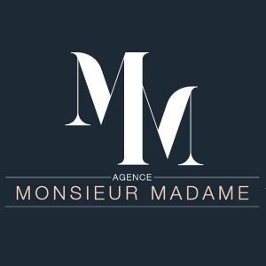 Agence Immobilière Monsieur Madame - Agence immobilière - Villefranche-de-Lauragais