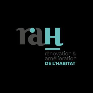 R . A . H . Rénovatoin et Amélioration de l'Habitat - Rénovation immobilière - Rezé