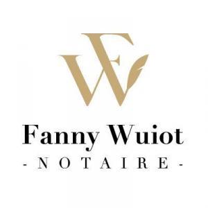 Wuiot Fanny - Notaire - Arras