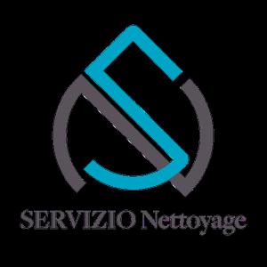 Servizio Nettoyage - Déblaiement et débarras - Lyon
